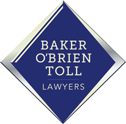Baker O'Brien Toll Lawyers