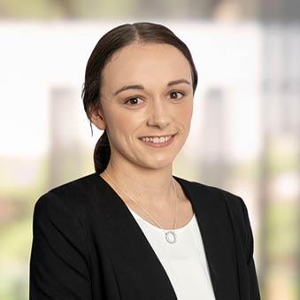 Michelle Rekow